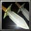 Blade of Alacrity