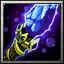 Aghanim's Scepter (Spiritbreaker)