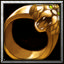 Soul Ring